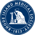 RI Medical Society
